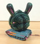 Untitled-manlyart_jason_chalker_scott_kinnebrew-dunny-trampt-105444t