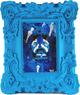 Kamo 2 (Blue)