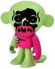Crapzombies_-_gid-vanbeater-flunkmonkey-unacat-trampt-105588t