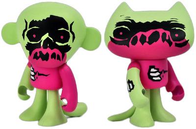 Crapzombies_-_gid-vanbeater-flunkmonkey-unacat-trampt-105591m