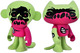 Crapzombies_-_gid-vanbeater-flunkmonkey-unacat-trampt-105591t