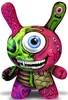 Untitled-buff_monster_lamour_supreme-dunny-trampt-105650t