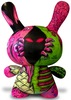 Untitled-buff_monster_lamour_supreme-dunny-trampt-105651t
