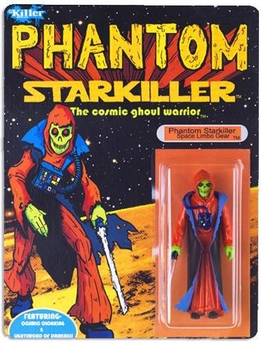 Phantom_starkiller__the_cosmic_ghoul_warrior-killer_bootlegs-phantom_starkiller-self-produced-trampt-105657m