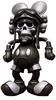 Deathshead Mickey - SDCC 2013