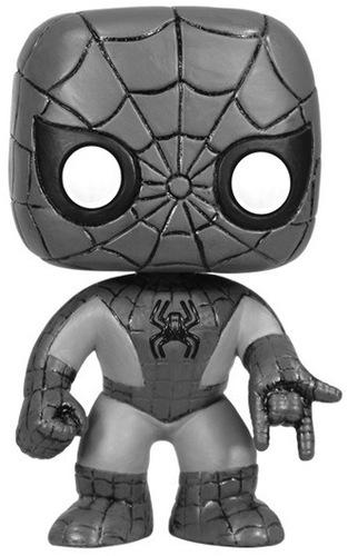 Spider-man_-_mono_variant-dc_comics-pop_vinyl-funko-trampt-105804m