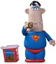 Superman - Aardman