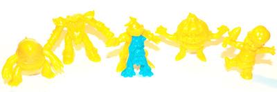 Omfg_series_2_-_sdcc_yellow-andrew_scribner_charles_marsh_george_gaspar_jared_decosta_kenjitron_mike-trampt-105813m