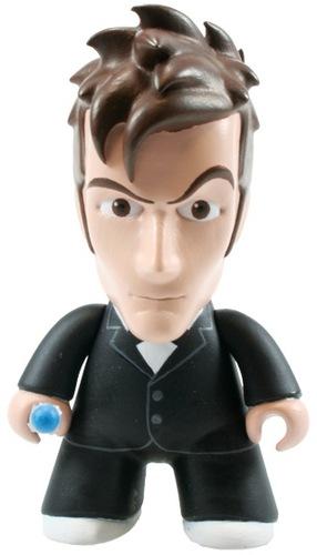 10th_doctor_-_tuxedo_variant-lunartik_matt_jones-titans-titan_merchandise-trampt-105815m