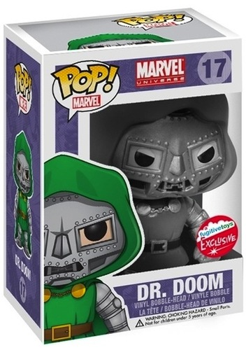 Dr_doom_-_mono_variant-marvel-pop_vinyl-funko-trampt-105817m