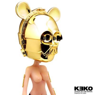 K3ko-alan_ng-keiko-fools_paradise-trampt-105838m