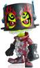 Dr_morkenstein_pajamas_edition-mad_jeremy_madl-mork-pobber_toys-trampt-105840t