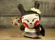 Untitled-huck_gee-dunny-self-produced-trampt-105845t