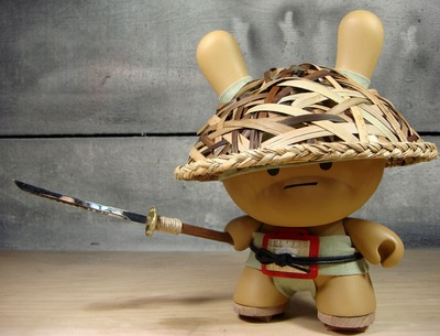 Untitled-huck_gee-dunny-self-produced-trampt-105846m