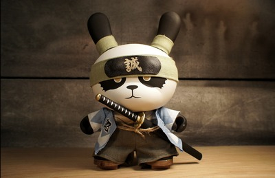 Untitled-huck_gee-dunny-self-produced-trampt-105847m