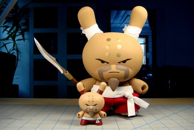 Untitled-huck_gee-munny-self-produced-trampt-105853m