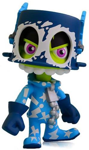Mork_-_hero-mad_jeremy_madl-mork-pobber_toys-trampt-105900m