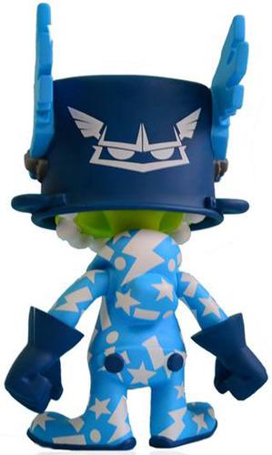 Mork_-_hero-mad_jeremy_madl-mork-pobber_toys-trampt-105901m