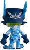 Mork_-_hero-mad_jeremy_madl-mork-pobber_toys-trampt-105901t