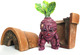 Untitled-chauskoskis-deadbeet-trampt-105914t
