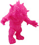Neon pink Kaiju Eyezon, HandsomeTaroM