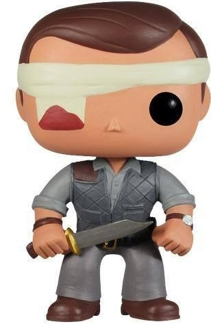 The_walking_dead_-_the_governer_bloody_eyepatch-funko-pop_vinyl-funko-trampt-105985m