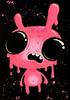 Meltdown AP (Pink)