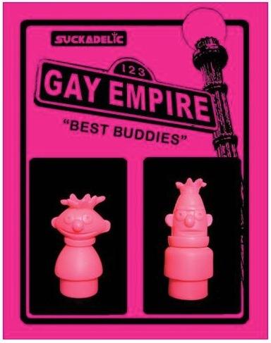 Best_buddies-sucklord-suckpeg-suckadelic-trampt-106100m