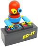 ED-IT DJ's - B5100_OQ
