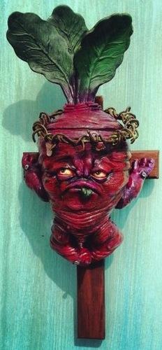Deadbeet_jesus-germs-deadbeet-trampt-106121m