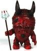 Devil Beet