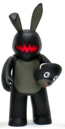 Mugs_bunny_-_teeth_face-luke_chueh-vivisect_playset-strangeco-trampt-106146m
