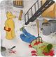 Quasimoto_-_yellow-madlib-quasimoto-kidrobot-trampt-106175t