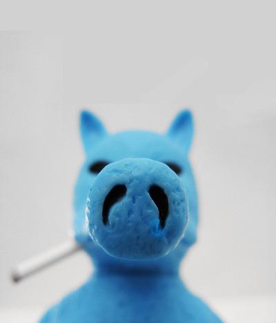 Quasimoto_-_blue-madlib-quasimoto-kidrobot-trampt-106177m