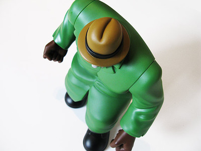Madvillain-stones_throw-madvillain-kidrobot-trampt-106180m