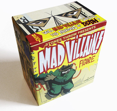 Madvillain-stones_throw-madvillain-kidrobot-trampt-106181m