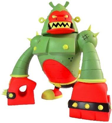 Bad_ass__forest-kronk-bad_ass-pobber_toys-trampt-106196m