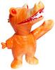 Mummy Gator - Creamy Filling