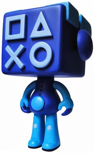 Ps_bot_-_blue-erick_scarecrow-ps_bot-esc-toy-trampt-106283m
