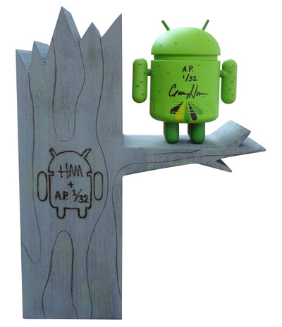 Ap_whoogle_the_android_owl_tree_set-gary_ham-android-trampt-106291m