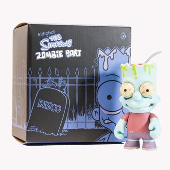 Zombie_bart-matt_groening-the_simpsons-kidrobot-trampt-106305m