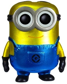Despicable_me_2_-_metallic_dave-funko-pop_vinyl-funko-trampt-106352m