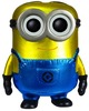 Despicable_me_2_-_metallic_dave-funko-pop_vinyl-funko-trampt-106352t