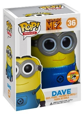 Despicable_me_2_-_metallic_dave-funko-pop_vinyl-funko-trampt-106353m
