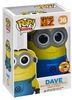 Despicable_me_2_-_metallic_dave-funko-pop_vinyl-funko-trampt-106353t