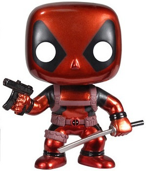Deadpool_metallic-marvel-pop_vinyl-funko-trampt-106372m