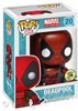 Deadpool_metallic-marvel-pop_vinyl-funko-trampt-106373t