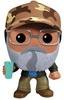 Duck_dynasty_-_uncle_si-funko-pop_vinyl-funko-trampt-106384t