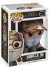 Duck_dynasty_-_uncle_si-funko-pop_vinyl-funko-trampt-106385t