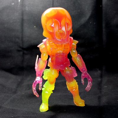 Limited_edition_4th_of_july_mutant_mashup-jonathan_dubose-paper__plastick_mini_skull-paper__plastick-trampt-106393m